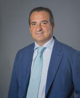Antonio Gallego Díaz