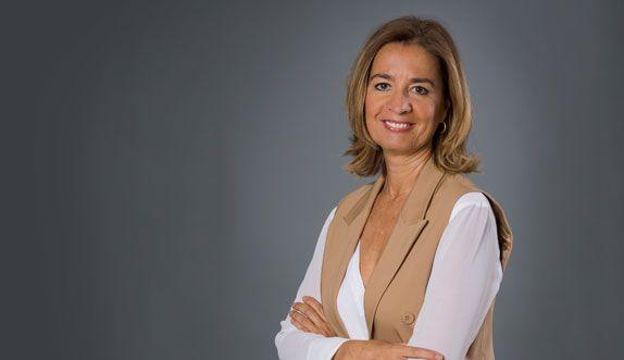 Alicia Vives Gutiérrez