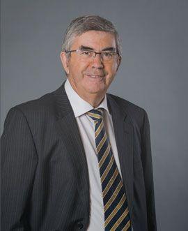 Francisco Serrano Osuna