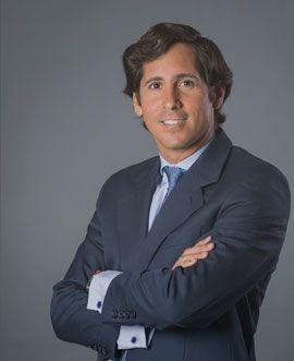 Jaime Osta Gallego