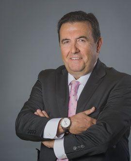 José Luis Maestro Sánchez-Cano