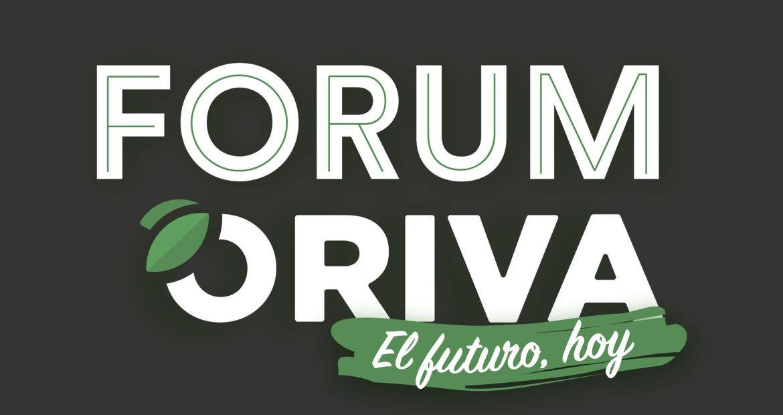 FORUM ORIVA