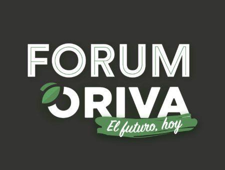 ORIVA FORUM