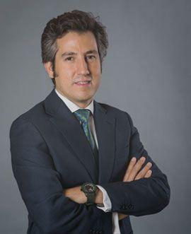 Manuel Villén Otero