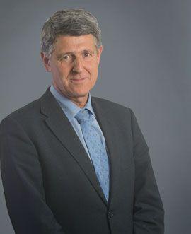 Rafael Sánchez de Puerta Díaz