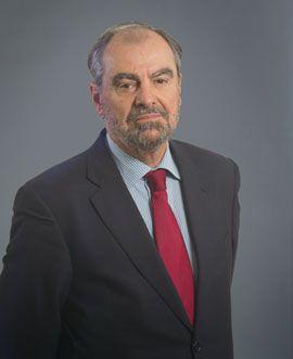 Rafael Pico Lapuente