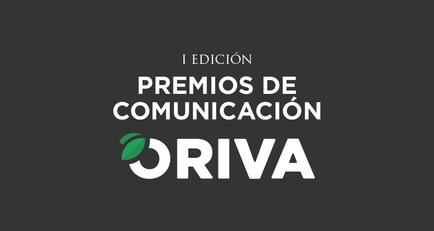 premio_oriva