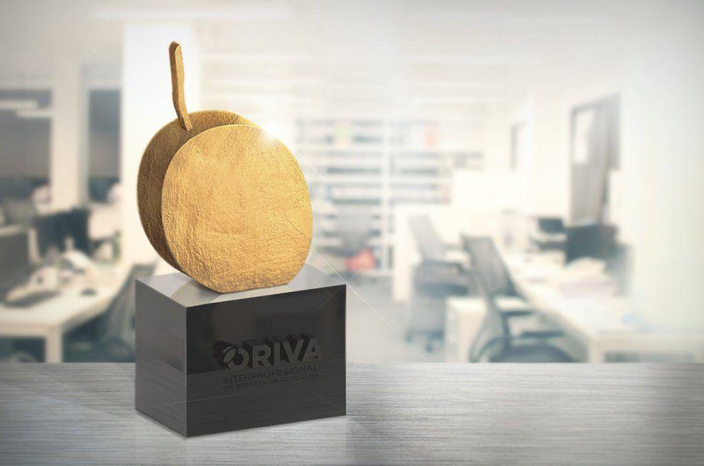 premio_oriva_v3