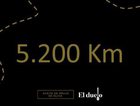 """20 escuelas, 1.100 alumnos y 700 duelistas: """"El Duelo"""" de ORIVA completa su primera fase"""