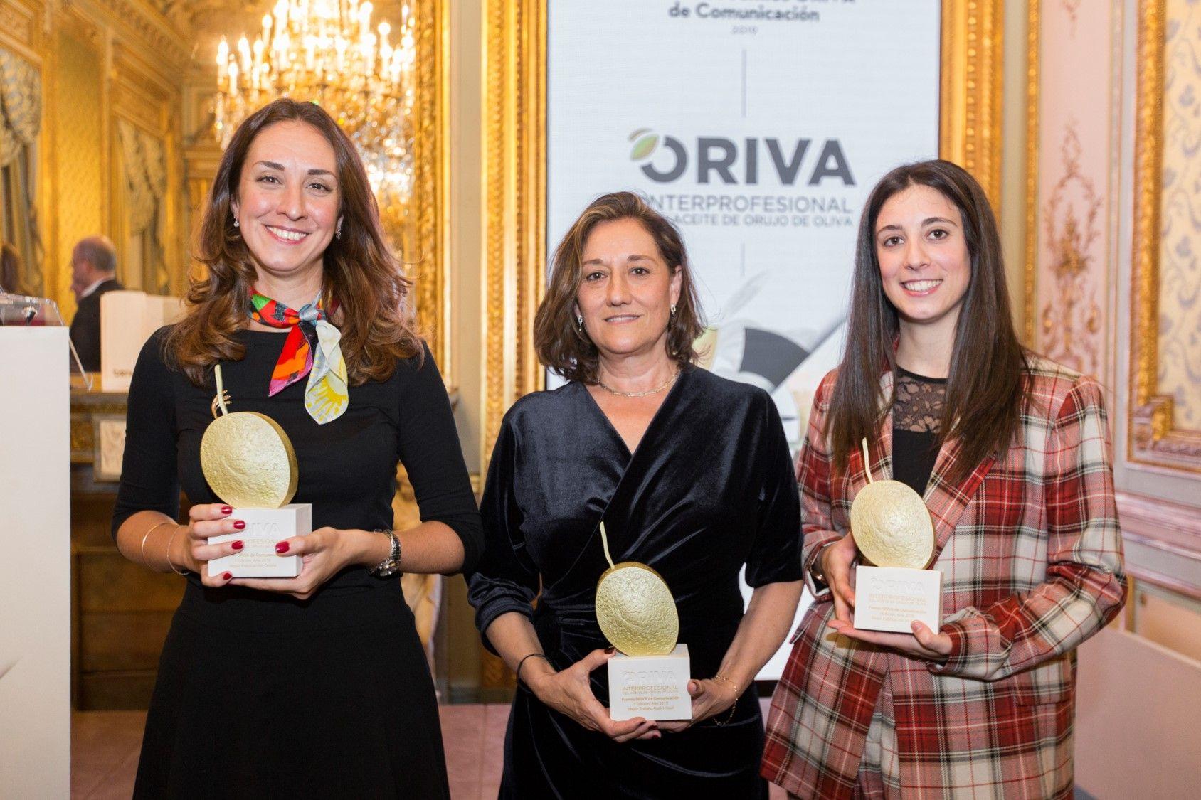 Los mejores artículos del año sobre Aceite de Orujo de Oliva