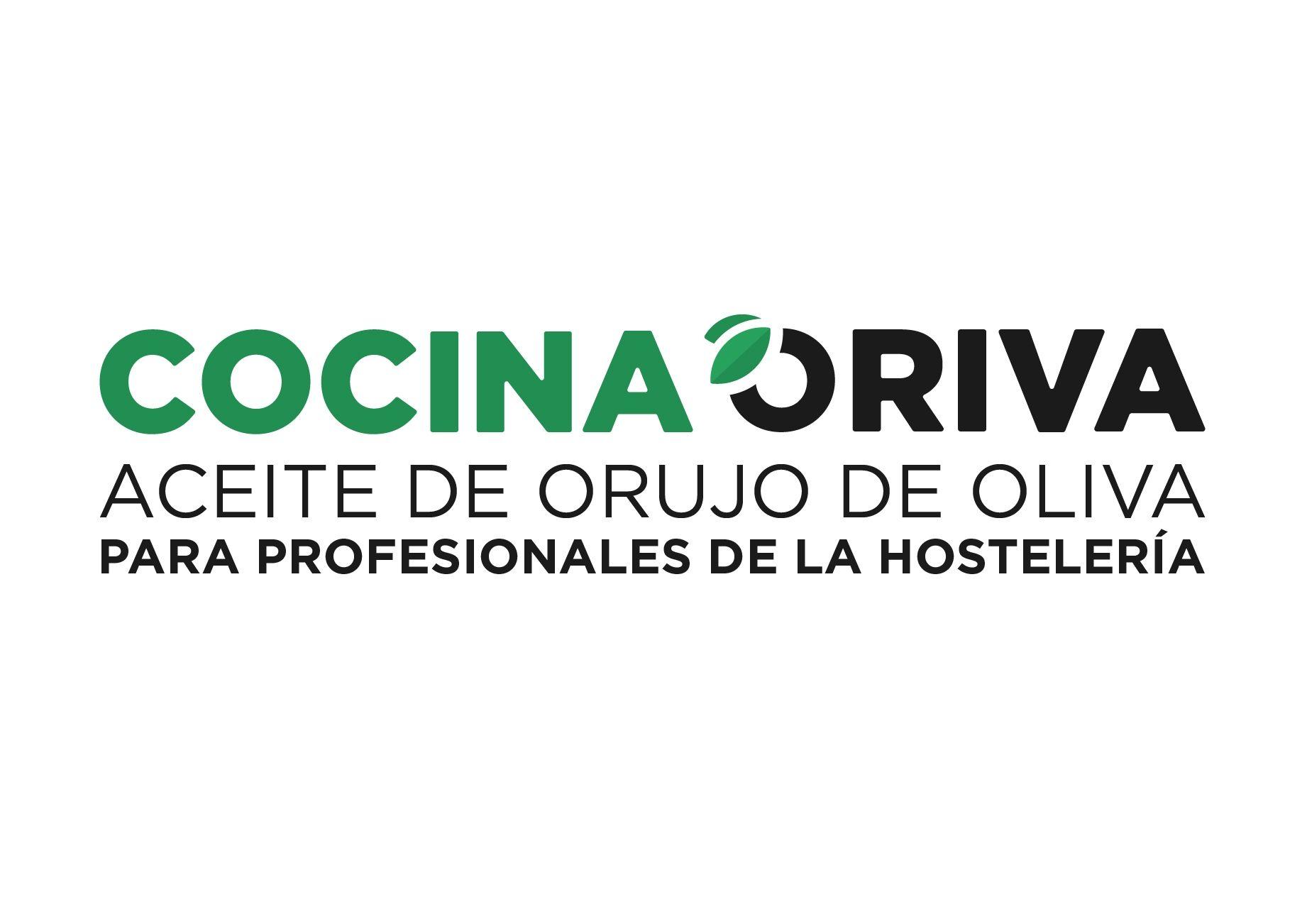 La hostelería supone el 70% de las ventas nacionales de Aceite de Orujo de Oliva envasado