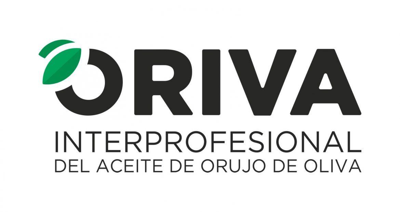 Declaración de ORIVA: Estudio del IG-CSIC sobre Aceite de Orujo de Oliva y fritura