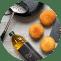 fritura y emplatados aceite orujo oliva